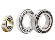 Cylinderical Roller Needle Bearings